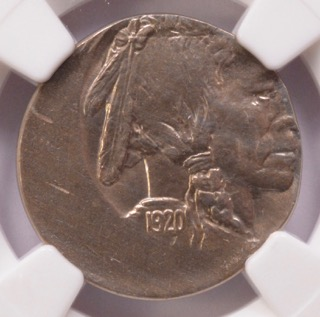 off-center buffalo nickel.jpg